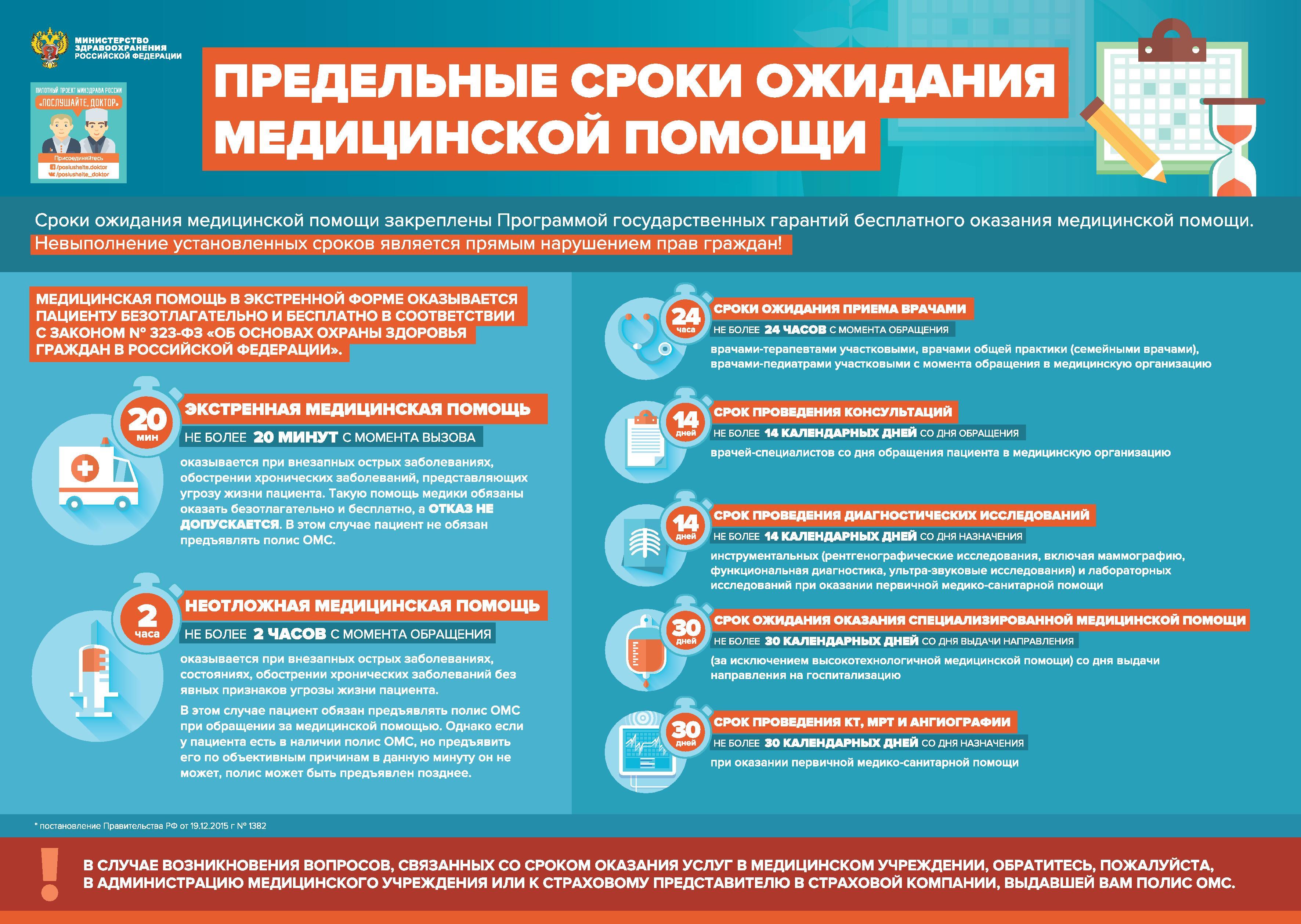 Первомайская 121 Москва Дорогомилово справка водительская